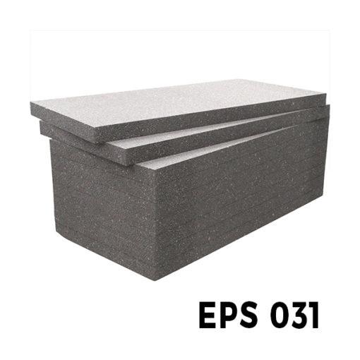 EPS 031