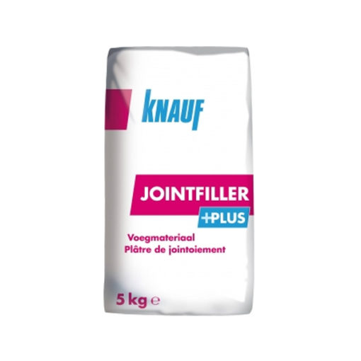 jointfiller 5kg plus