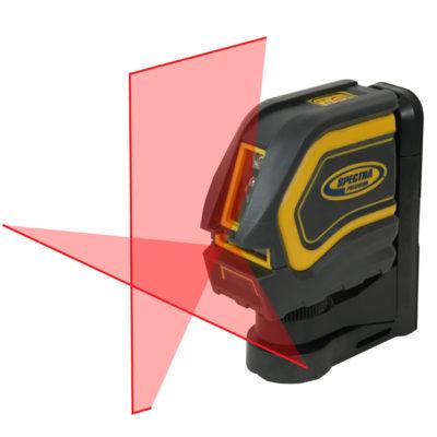 laser LT20