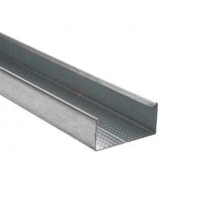 profil metal stud 60/27
