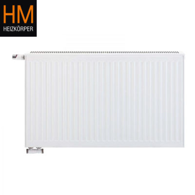 radiateur heizkörper