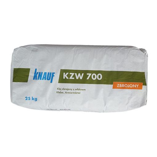 kzw700