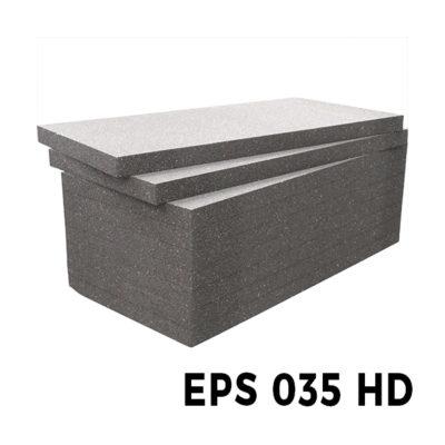 EPS 035 HD
