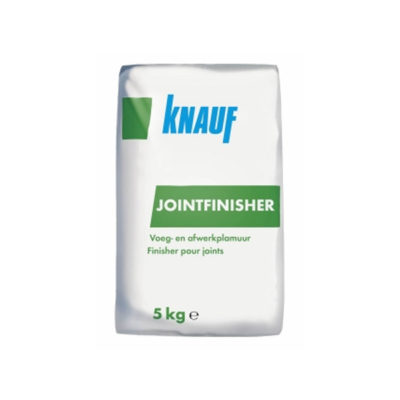 jointfinisher 5kg