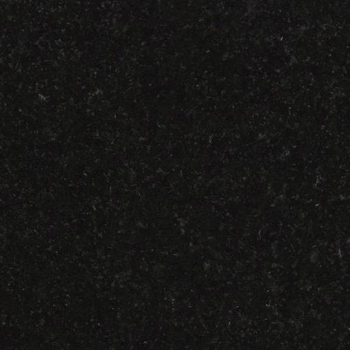 tablette de fenêtre shanxi black