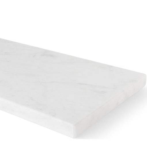 tablette de fenêtre nordic white