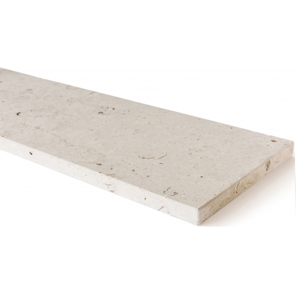 tablette de fen tre en granite couleur porto beige choisissez une dimension mat riaux decomat. Black Bedroom Furniture Sets. Home Design Ideas